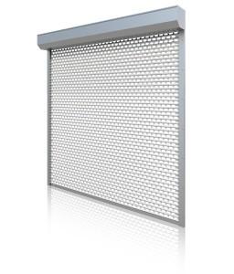 Krata aluminiowa R2AMZ