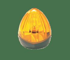 Lampa sygnalizacyjna LED