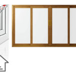 promocja okna pvc